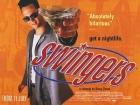 Proutníci (Swingers)