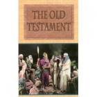 Bible - Starý zákon (The Old Testament Scriptures)