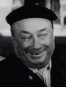 Albert Malbert