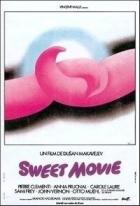 Sladký film (Sweet Movie)