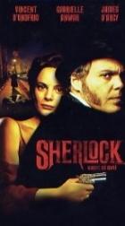 Sherlock Holmes: Případ zla (Sherlock)