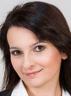 Martina Jančeková