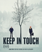 Keep in Touch