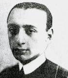 Casimir Oberfeld