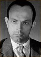 Igor Vasiljev