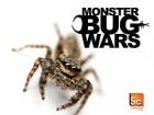 Nelítostné války hmyzu (Monster Bug Wars!)