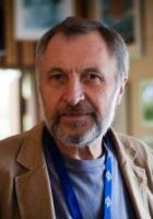 Andrej Smirnov