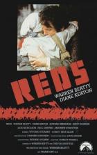 Rudí (Reds)