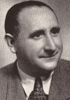 Karol Elbert