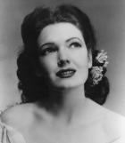 Roseanne Murray