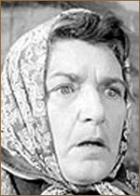 Ilona Kubásková