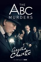 Agatha Christie: Vraždy podle abecedy (The ABC Murders)