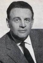 Ludwig Bender