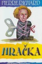 Hračka (Le jouet)