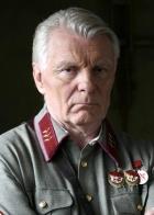 Jurij Nazarov
