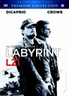 Labyrint lží (Body of Lies)