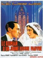 Příběh chudého mladého muže (Le roman d'un jeune homme pauvre)