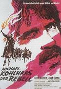 Michael Kohlhaas (Michael Kohlhaas - der Rebel)