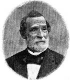 Herman Sätherberg