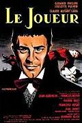 Hráč (Le Joueur)