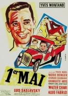 První máj (Premier mai)