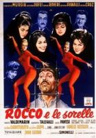 Rocco a jeho sestry (Rocco e le sorelle)