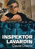 Inspektor Lavardin aneb Spravedlnost (Inspecteur Lavardin)