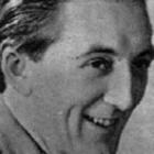 Marcel Portier