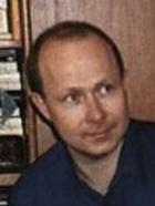 Viktor Král