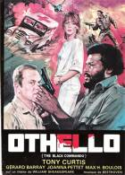 Othello, el comando negro