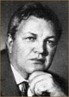 Anatolij Lepin