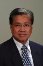 Paul J. Q. Lee