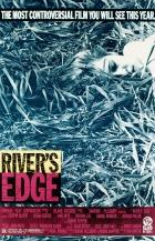 Na břehu řeky (River's Edge)