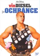 Ochránce (The Pacifier)