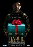 Dárek (The Gift)