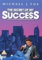 Tajemství mého úspěchu (The Secret of My Succe$s)