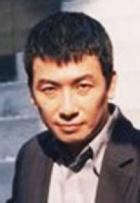 Chang-gon Song