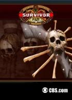 Poslední trosečník (Survivor)