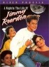 Jimmy Reardon (A Night in the Life of Jimmy Reardon)
