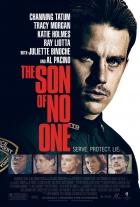 Uzavřený případ (The Son of No One)
