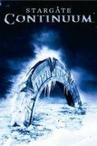 Hvězdná brána: Návrat (Stargate: Continuum)