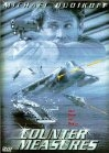 Útok na ponorku II: Klamný cíl (Counter Measures)