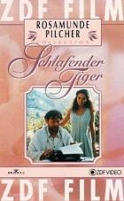 Spící tygr (Rosamunde Pilcher - Schlafender Tiger)