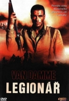 Legionář (Legionnaire)