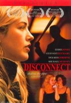Hovory s minulostí (Disconnect)