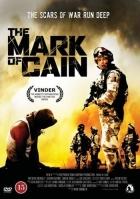 Kainovo znamení (The Mark of Cain)