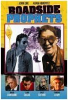 Jízda života (Roadside Prophets)