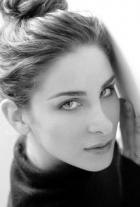 Lauren Schuchman