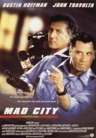 Město šílenců (Mad City)