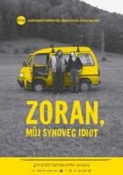 Zoran, můj synovec idiot